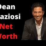 Dean Graziosi Net Worth 2021 Height,Youtube,Family,House