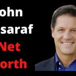 John Assaraf Net Worth 2021 Age,Height,Companies,Quotes