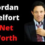 Jordan Belfort Net Worth 2021 Age,Height,Family,Books