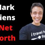 Mark Wiens Net Worth 2021 Books,Children,Blog